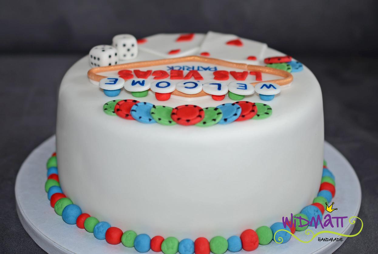 Torte Kindergeburtstag Mit Schokoladenguss Kuchen Grüße Zum Pictures ...